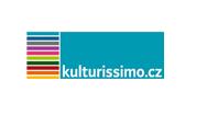 Kulturissimo.cz