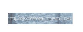 Filmkommentaren.dk
