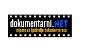 Dokumentarni NET