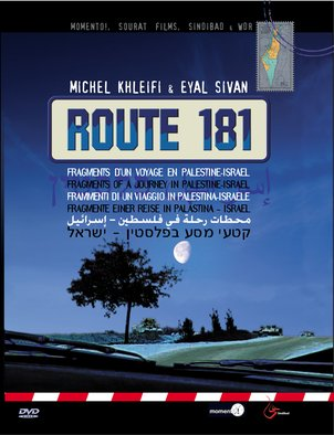 Route181_6
