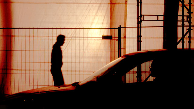 6_conceptions_of_freedom