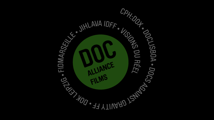 About Alliance | dafilms com