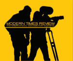 Modern Times Review