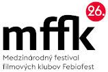 MFFK Febiofest